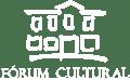 Logo_Fórum Cultural_Negativo