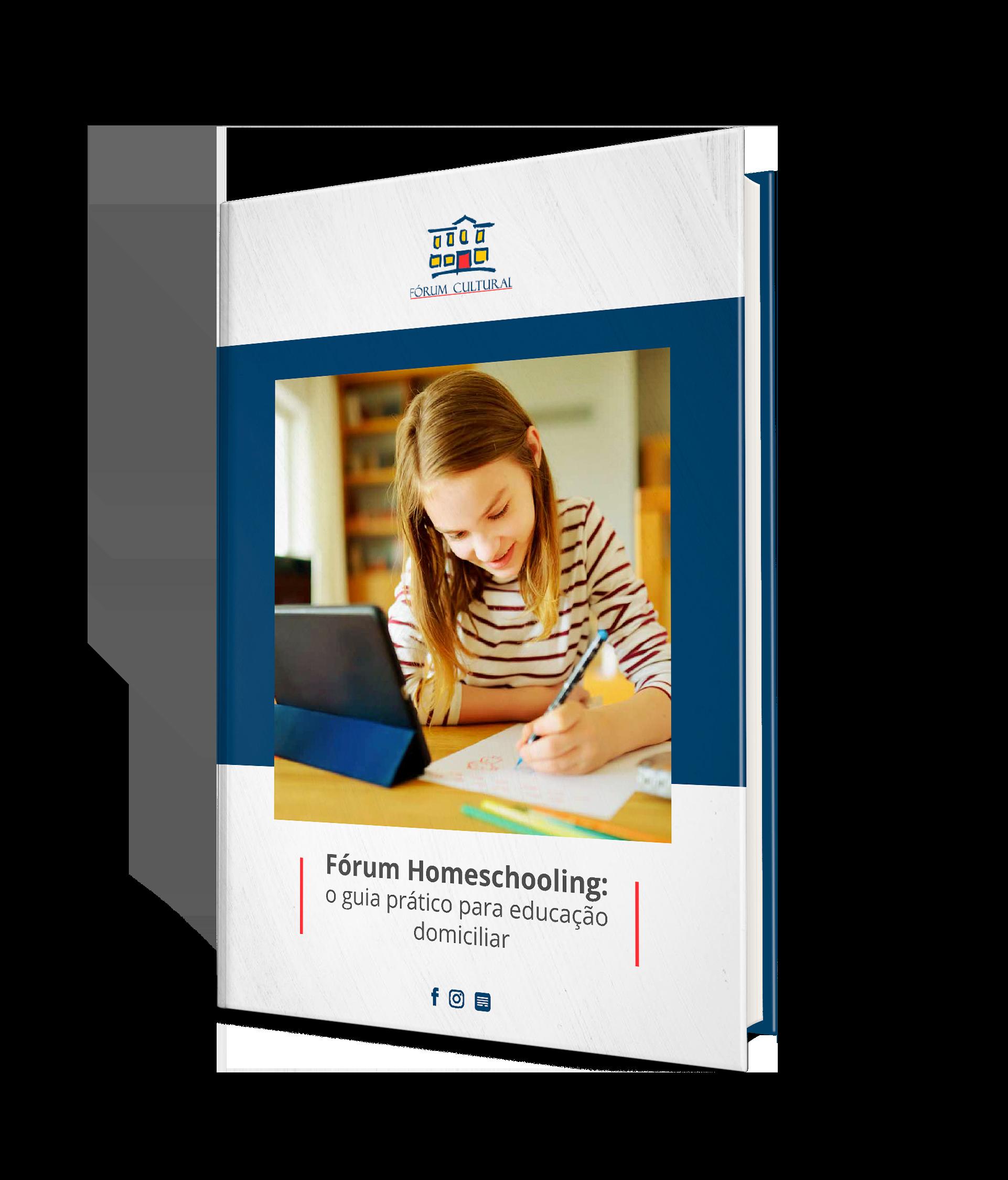 Mockup_Forum Homeschooling