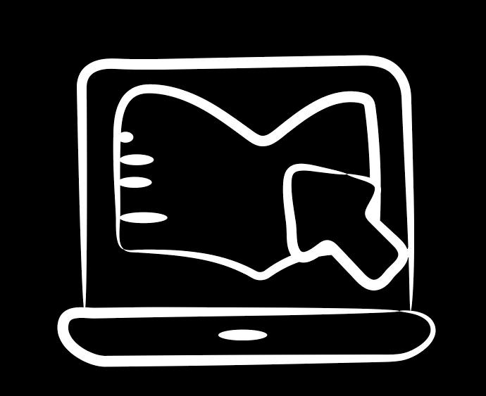 icone_computador